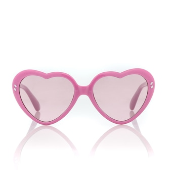 Stella McCartney Kids - Sonnenbrille - mytheresa.com
