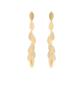 Isabel Marant - Drop earrings - mytheresa.com