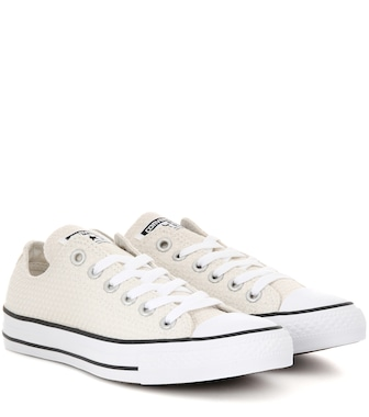 Converse - Chuck Taylor All Star sneakers - mytheresa.com