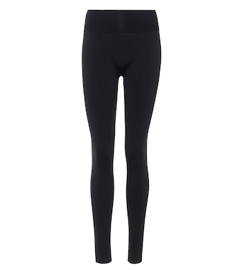 Wolford - Perfect Fit leggings - mytheresa.com