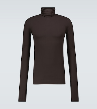 Bottega Veneta - Turtleneck sweater - mytheresa.com