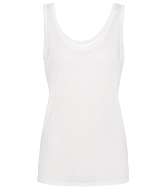 The Row - Top Thomaston in jersey - mytheresa.com