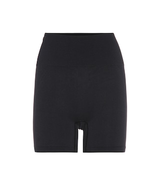 Lucas Hugh - Cropped shorts - mytheresa.com