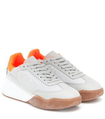 Stella McCartney - Sneakers Loop - mytheresa.com