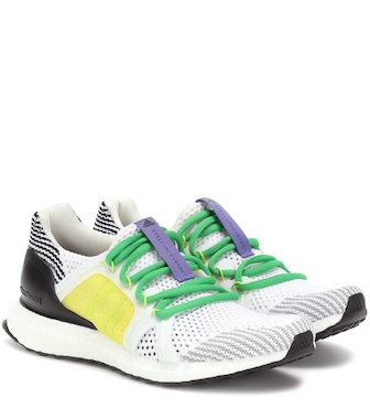 Adidas by Stella McCartney - Zapatillas Ultraboost - mytheresa.com