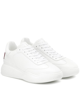Stella McCartney - Loop sneakers - mytheresa.com