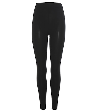 Yeezy - Leggings (SEASON 3) - mytheresa.com