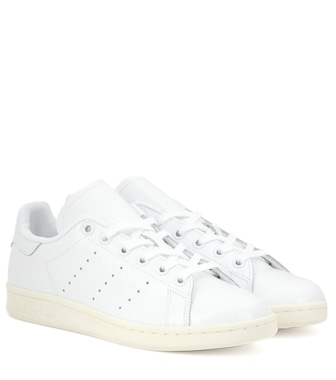 Adidas Originals - Stan Smith sneakers - mytheresa.com