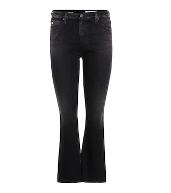 AG Jeans - The Jodi Crop jeans - mytheresa.com