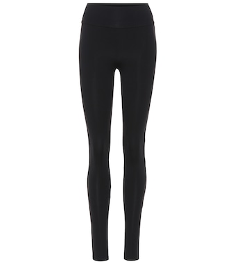 Live The Process - Leggings elásticos Ballet - mytheresa.com