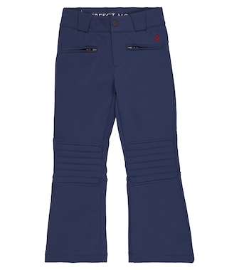 Perfect Moment Kids - Aurora ski pants - mytheresa.com