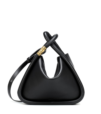 Boyy - Wonton 25 leather tote - mytheresa.com