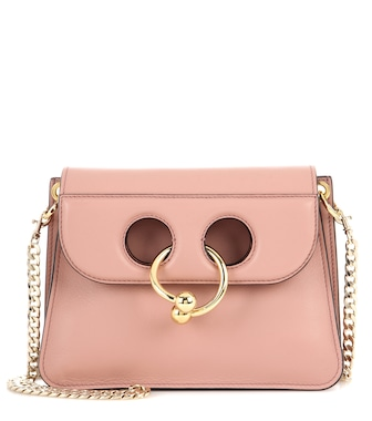 JW Anderson - Mini Pierce bag - mytheresa.com
