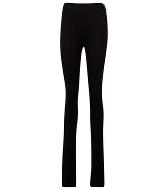 The Attico - Legging - mytheresa.com