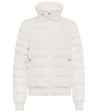 Perfect Moment - Queenie down ski jacket - mytheresa.com