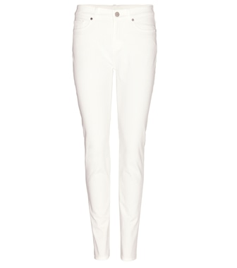 Loro Piana - Jeans Mathias - mytheresa.com
