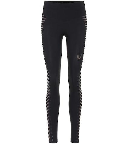 Odyssey leggings