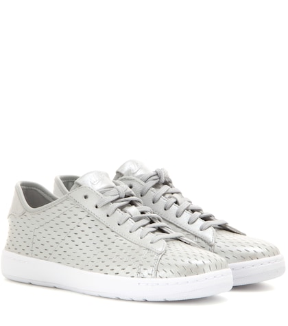 Photo of Nike Tennis Classic Ultra Leather Sneakers Nike online