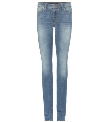 7 for all mankind female 201920 roxanne slimfit jeans