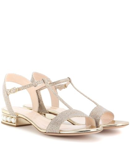 nicholas kirkwood female casati sandals