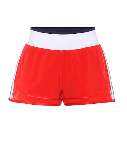 Train shorts