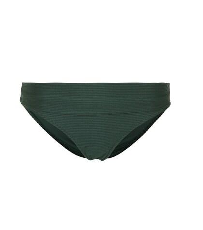 Culotte de bikini Core