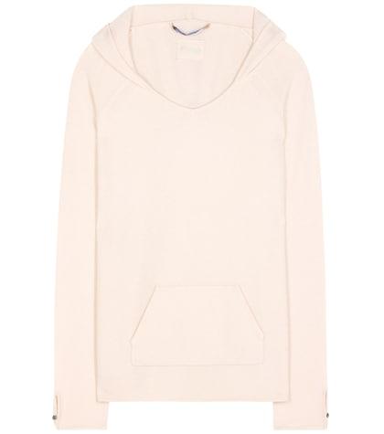 81hours female chudy sweater