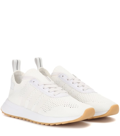 Flashback Prime Knit sneakers