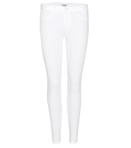 paige denim female verdugo ankle skinny jeans
