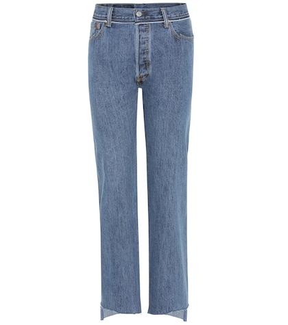 X Levi's® jeans
