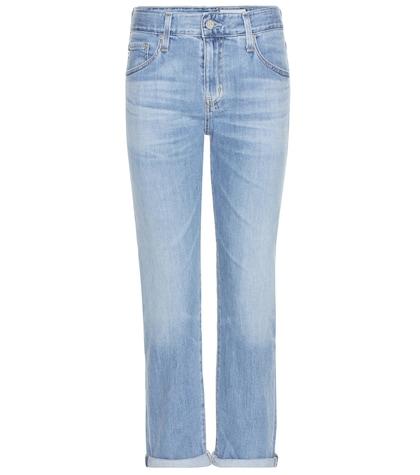 ag jeans female exboyfriend jeans