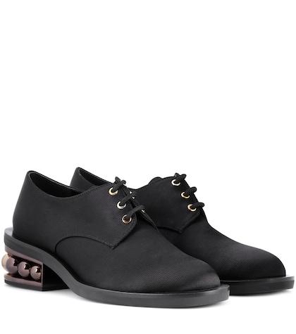 Casati Derby shoes