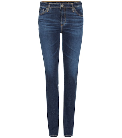 ag jeans female 201920 prima jeans
