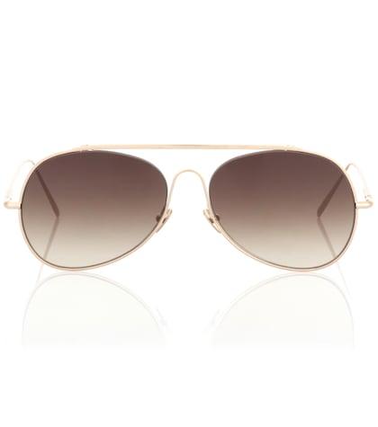 Spitfire Large sunglasses