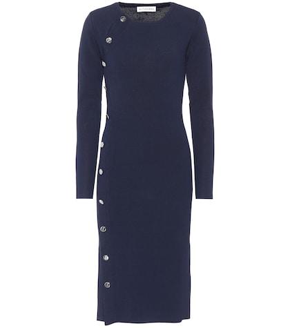Arzel dress