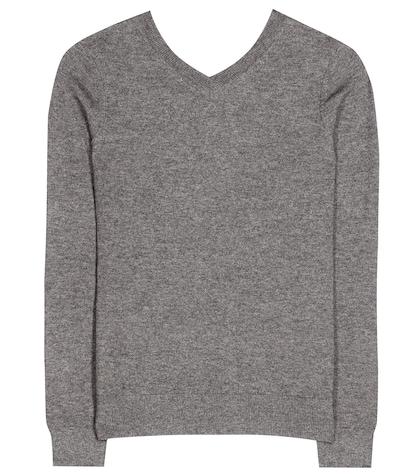 Isabel Marant Étoile Kira Cotton/ Wool Sweater