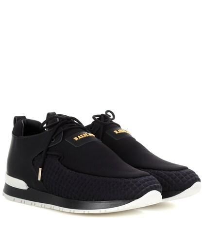 Doda Sneakers