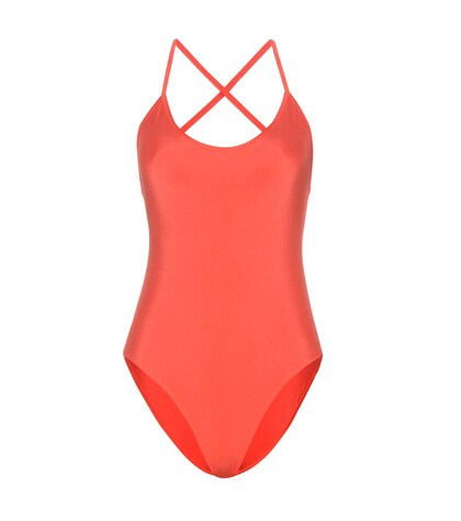 Fitgerald one-piece swimsuit