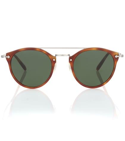 Remick Sunglasses