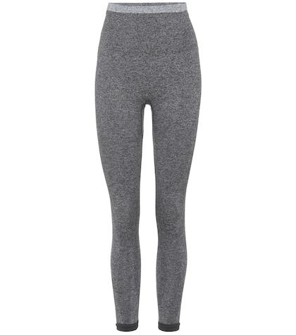 Tone leggings