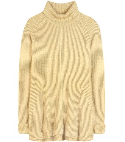 Dominika turtleneck sweater