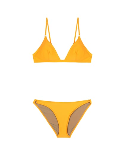 bower swimwear female tangiers bikini