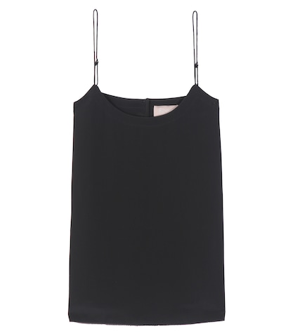 81hours female 188971 see silk camisole