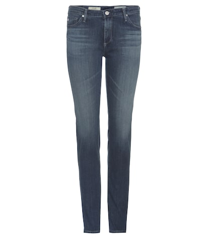 ag jeans female prima jeans