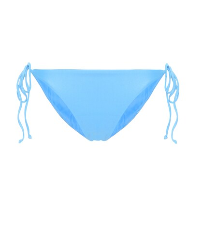 Culotte de bikini Ties