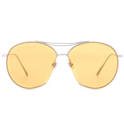 Jumping Jack aviator sunglasses