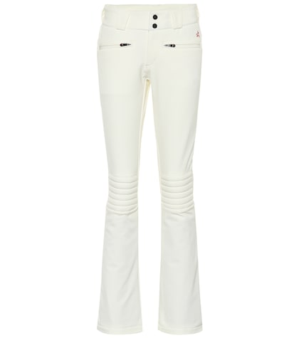 Pantalon de ski Aurora évasé
