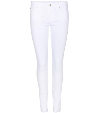 7 for all mankind female pyper skinny jeans