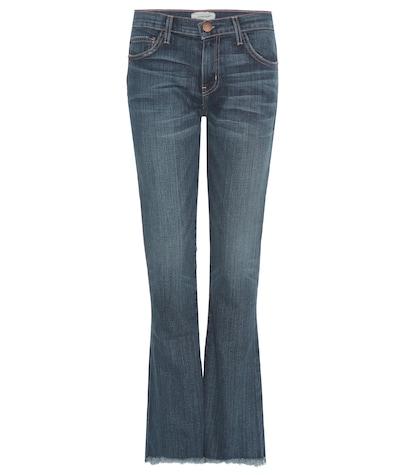The Flip Flop Jeans