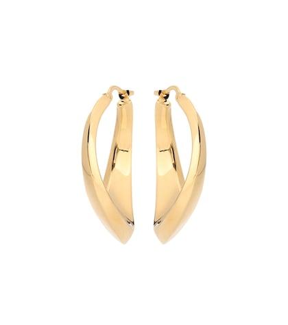 Nicky earrings